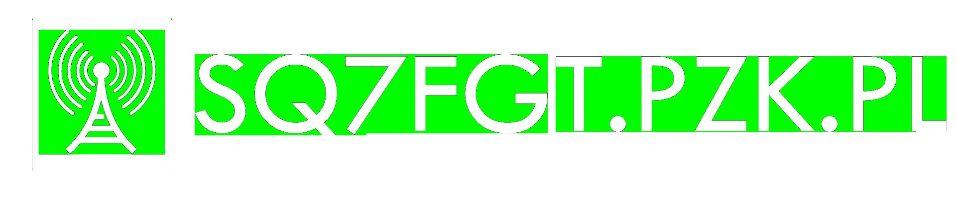 SQ7FGT.PZK.PL